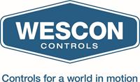 Wescon Controls Logo